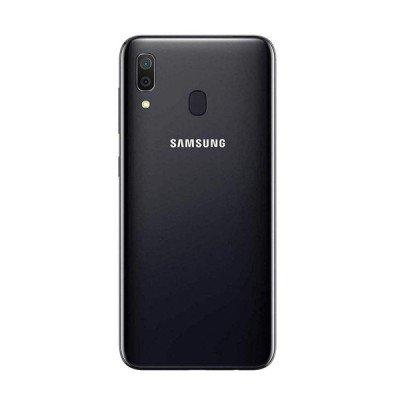 گوشی موبایل سامسونگ مدل Galaxy A30 SM-A305F/DS 64G