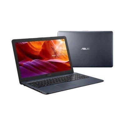 لپ تاپ ایسوس مدل X543UB i5-8250/8/1/2