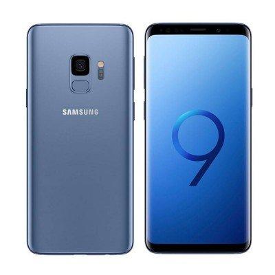 گوشی موبایل سامسونگ مدل Galaxy S9 SM-G960FD 128GB