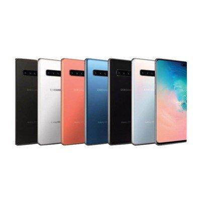 گوشی موبایل سامسونگ مدل Galaxy S10 SM-G973F/DS 128GB