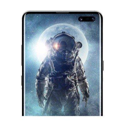 گوشی موبایل سامسونگ مدل Galaxy S10 5G SM-G973F/DS 256GB