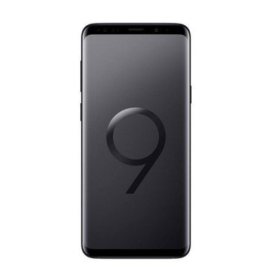 گوشی موبایل سامسونگ مدل Galaxy S9 Plus SM-965FD 256GB