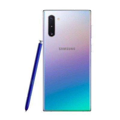 گوشی موبایل سامسونگ مدل Galaxy Note 10 256GB