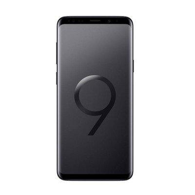 گوشی موبایل سامسونگ مدل Galaxy S9 Plus SM-965FD 128GB