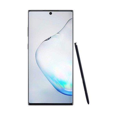گوشی موبایل سامسونگ مدل Galaxy Note 10 Plus 512GB