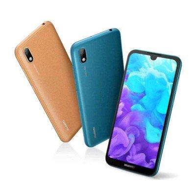 گوشی موبایل هوآوی مدل Y5 2019 AMN-LX9 32GB