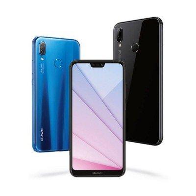 گوشی موبایل هوآوی مدل Nova 3e ANE-LX1 64GB