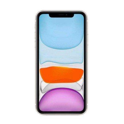 گوشی موبایل اپل مدل iPhone 11 256GB