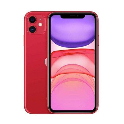 گوشی موبایل اپل مدل iPhone 11 64GB