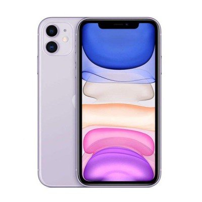گوشی موبایل اپل مدل iPhone 11 128GB