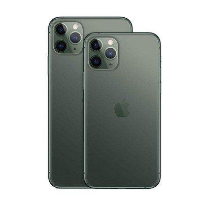 گوشی موبایل اپل مدل iPhone 11 Pro A2215 512GB