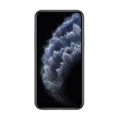 گوشی موبایل اپل مدل iPhone 11 Pro A2215 256GB