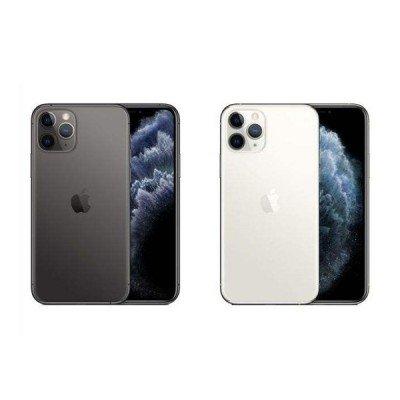 گوشی موبایل اپل مدل iPhone 11 Pro A2215 64GB
