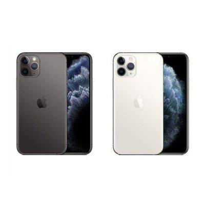 گوشی موبایل اپل مدل iPhone 11 Pro Max A2218 512GB