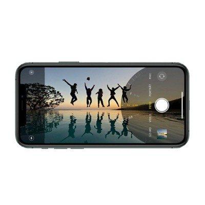 گوشی موبایل اپل مدل iPhone 11 Pro Max A2218 256GB