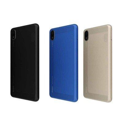 گوشی موبایل شیائومی مدل Redmi 7A M1903C3EG 64GB