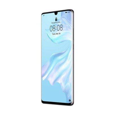 گوشی موبایل هوآوی مدل P30 Pro VOG-L29 256GB