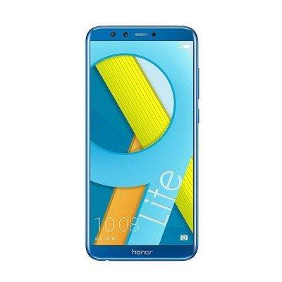 گوشی موبایل آنر مدل 9Lite LLD-L31 32GB