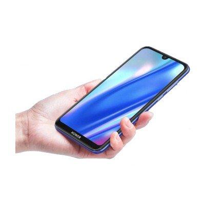 گوشی موبایل آنر مدل 8S KSA-LX9 32GB