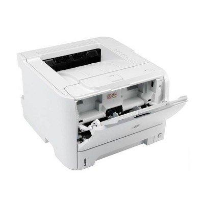 پرینتر تک کاره لیزری اچ پی مدل LaserJet P2035