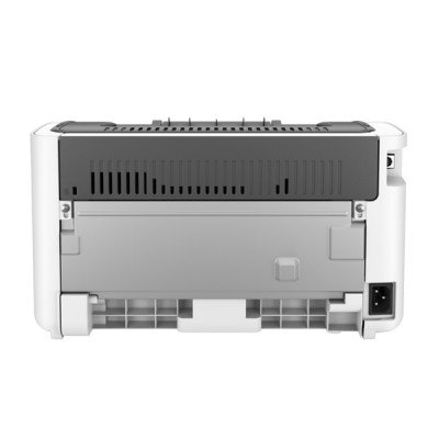 پرینتر تک کاره لیزری اچ پی مدل LaserJet Pro M12w