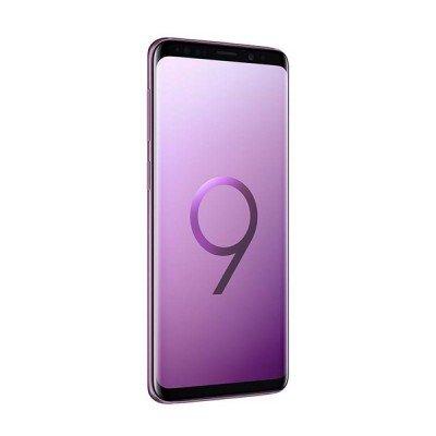 گوشی موبایل سامسونگ مدل Galaxy S9 64GB
