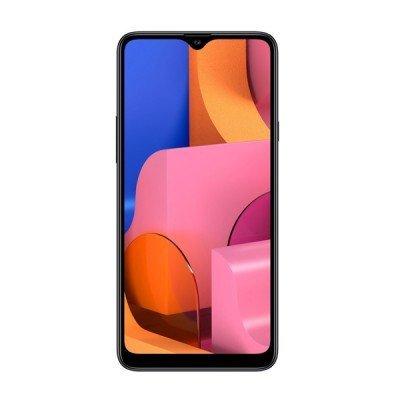 گوشی موبایل سامسونگ مدل A20s SM-207 32GB