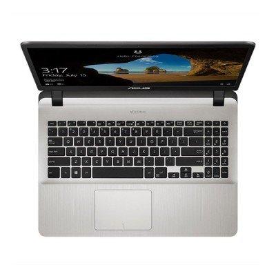 لپ تاپ ایسوس مدل X507UB i7-8250/8/1/2