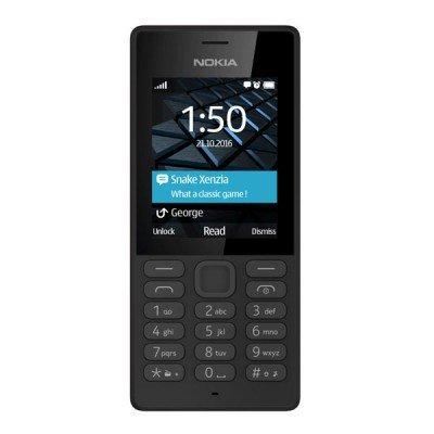 گوشی موبایل نوکیاDUAL SIM 150
