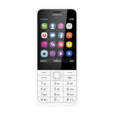 گوشی موبایل نوکیا DUAL SIM 230