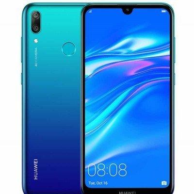 گوشی موبایل هوآوی مدل Y7 Prime 2019 64G