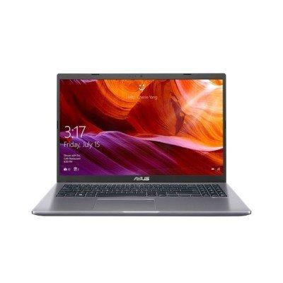 لپ تاپ ایسوس مدل X509FL i5-8265U/8/256SSD/2