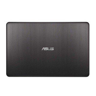 لپ تاپ ایسوس مدلX540UB I7-8550/12/1T/2G FHD