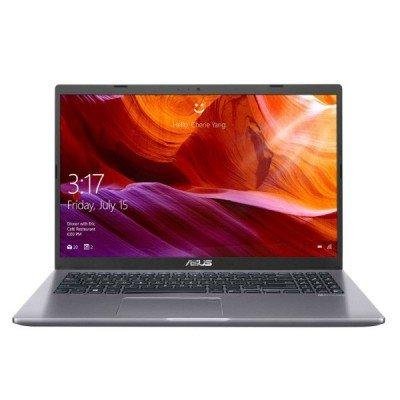 لپ تاپ ایسوس مدل X509JB i7-1065G7/8/1TB/2 HD