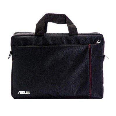 کیف لپ تاپ مدلAS-02 مناسب برای لپ تاپ 17و 15 اینچی