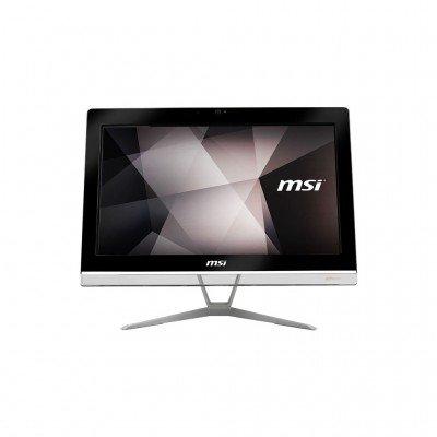 کامپیوتر همه کاره 19.5 اینچی ام اس آی مدل Pro 20 EX 8GL