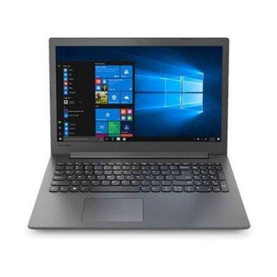 لپ تاپ لنوو مدل Lenovo IdeaPad 130 i7(8550U) 8GB 1TB 2GB