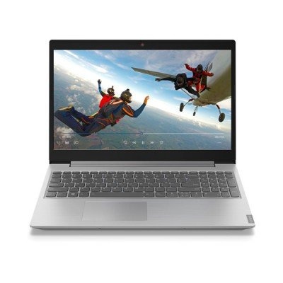 لپ تاپ لنوو مدل Lenovo IdeaPad L340 4205U 4GB 1TB Intel