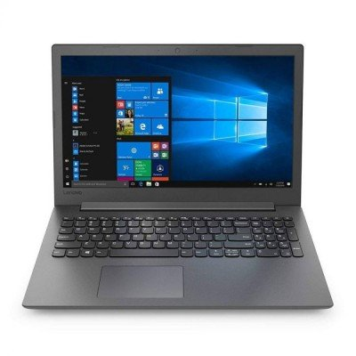 Lenovo Ideapad 130 A6-9225 8GB 1TB 2GB Laptop