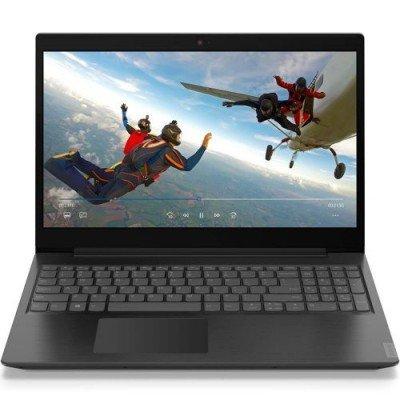 لپ تاپ لنوو مدل Lenovo IdeaPad L340 R5 8GB 1TB 2GB