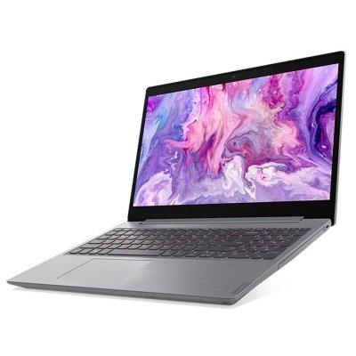 لپ تاپ لنوو مدل  ideapad L3 i5/8/1/2
