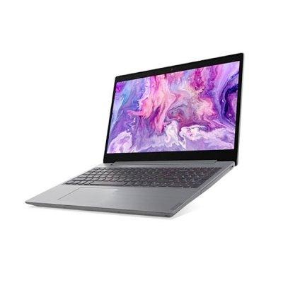 لپ تاپ  Lenovo IDEAPAD L3 مدل 15IML05