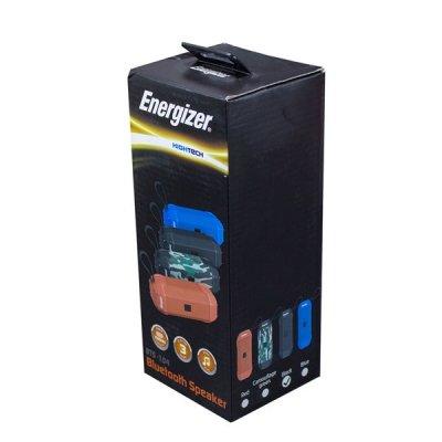 Energizer BTS104