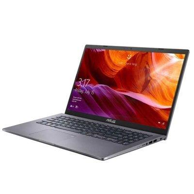 لپ تاپ ایسوس مدل i5/8/1/2 R521JB