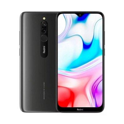 گوشی موبایل شیائومی مدل Redmi 8 دو سیم کارت ظرفیت 64/4 گیگابایت