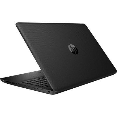 لپ تاپ اچ پی مدلDA2189 i5-10210U/8/1T/4G