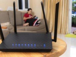 کاملترین لیست بهترین مودم روتر ADSL خانگی مناسب با بودجه شما