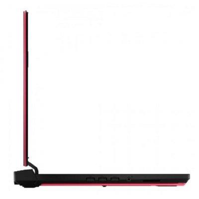 لپ تاپ ایسوس مدل ROG G512LI i7-10750H/8/512/4