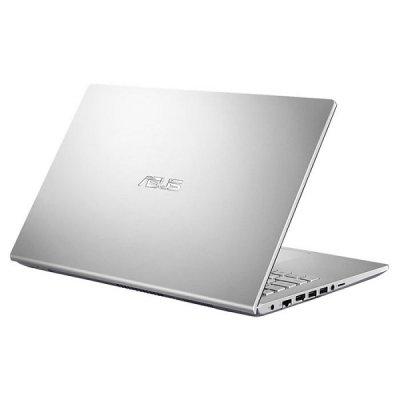 لپ تاپ ایسوس مدل R545FB i5/8/1/2
