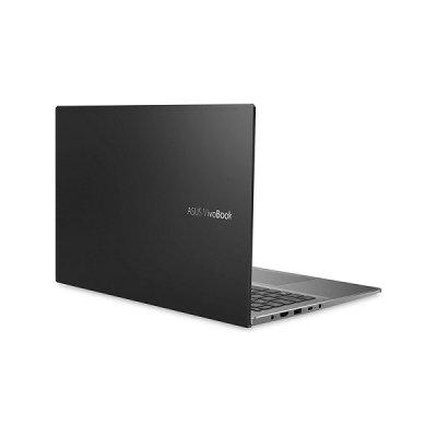 لپ تاپ ایسوس مدل S533JQ i7/16/512/2